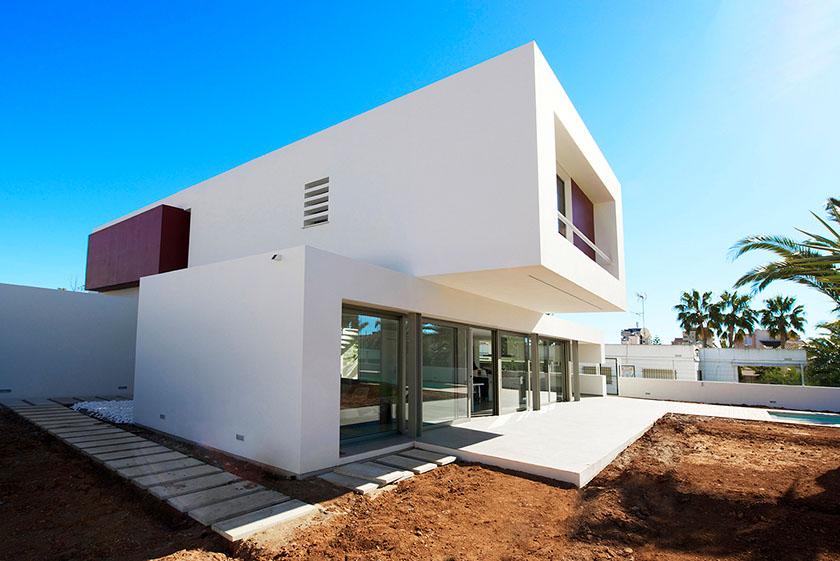 03 Medrano Saez arquitectos