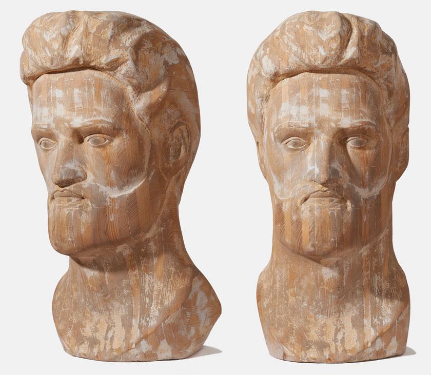 03 escultura Adrian Arnau