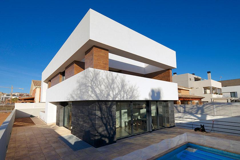 04 Medrano Saez arquitectos