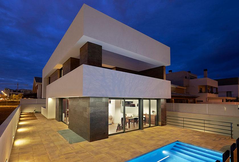 05 Medrano Saez arquitectos