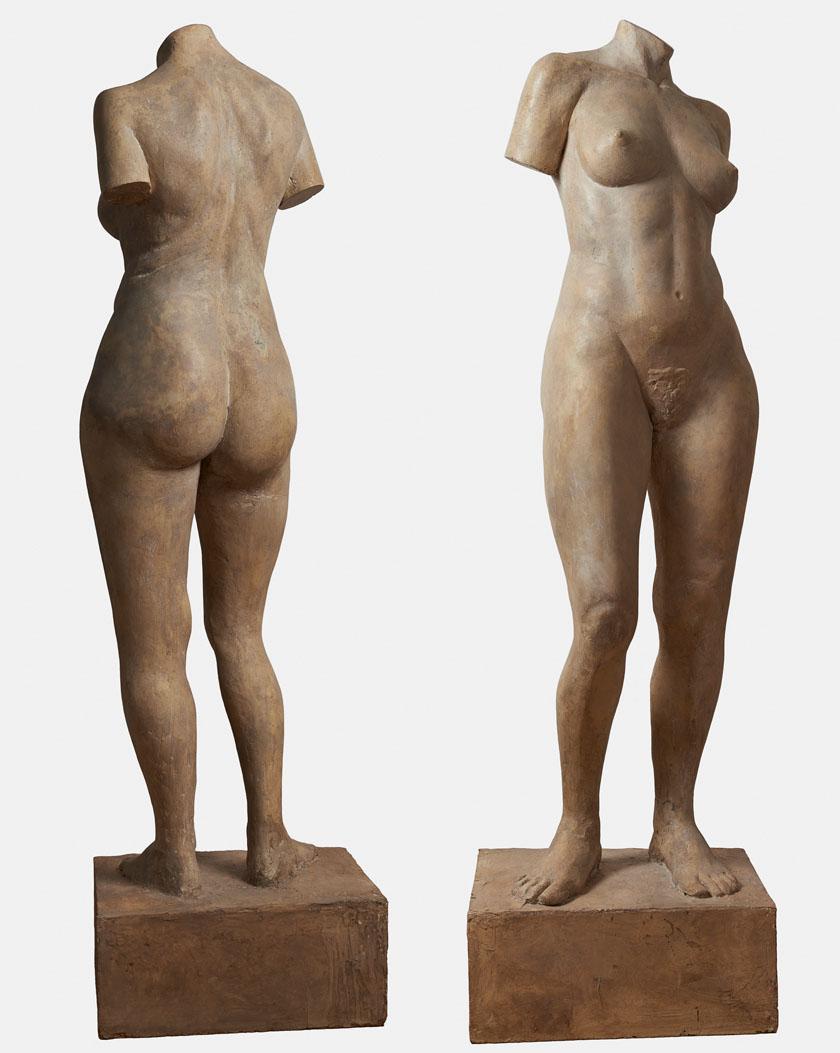 05 escultura Adrian Arnau