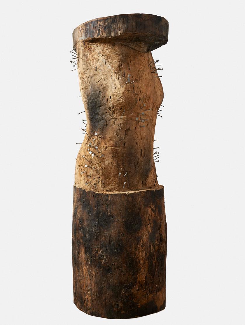 06 escultura Adrian Arnau
