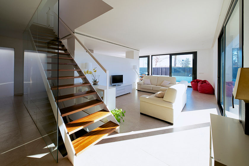 07 Medrano Saez arquitectos