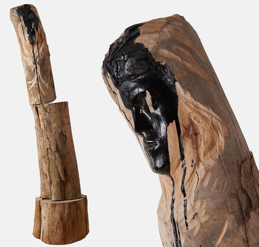 07 escultura Adrian Arnau