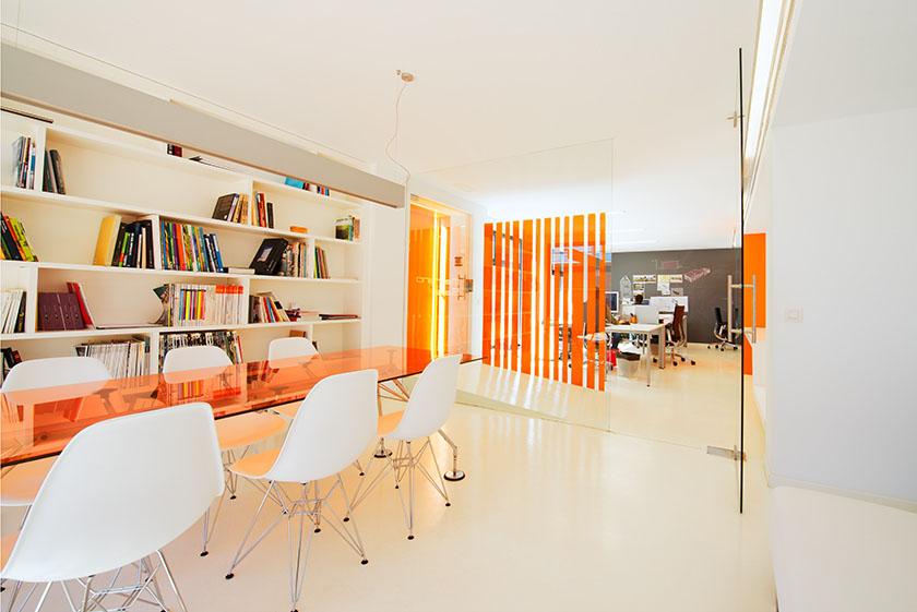 09 Medrano Saez arquitectos